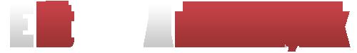 Elit Arkadaşlık Logo