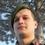 Süleyman efe Profile Picture