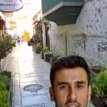 ramazan çetin Profile Picture