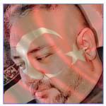 Bülent Bülent Profile Picture