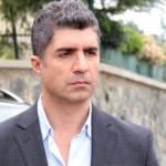 ercn aydn Profile Picture