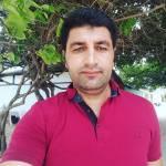 Ozan Oz Profile Picture