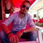 Oskan Kızıl Profile Picture