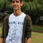 Ensar Baydar Profile Picture