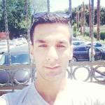 Mert Tek Profile Picture