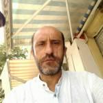 Bayram Güzel Profile Picture