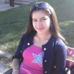Demet Yalman Profile Picture