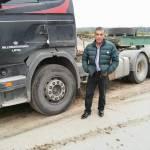 Efecan Efecan Profile Picture